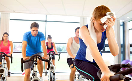 gyms-membership.jpg